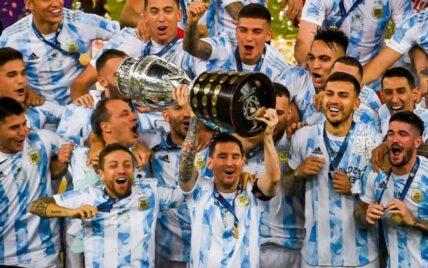 doi-tuyen-argentina-1