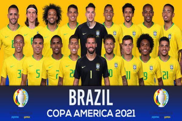 doi-tuyen-brazil-1