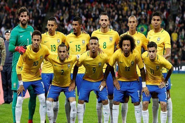 doi-tuyen-brazil