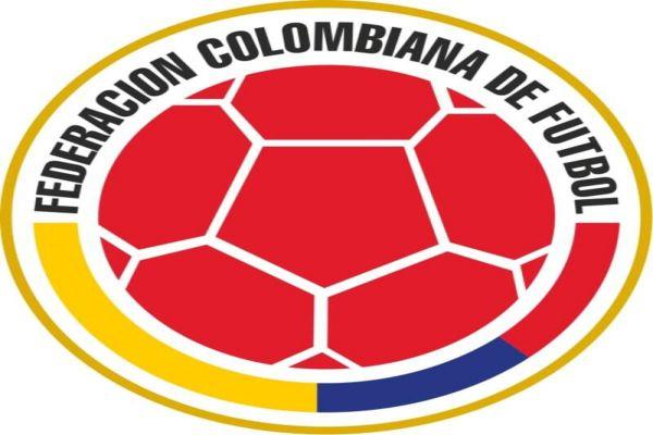 doi-tuyen-colombia-3