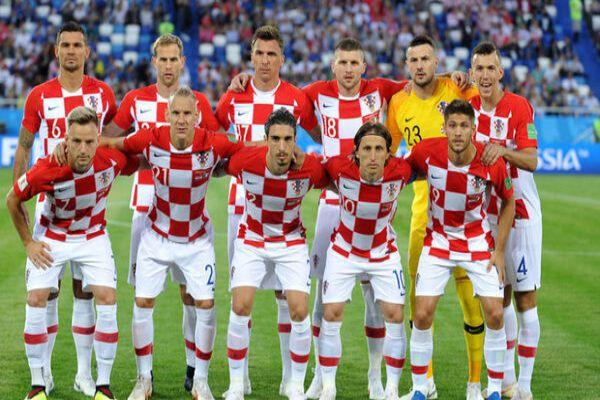 doi-tuyen-croatia-1