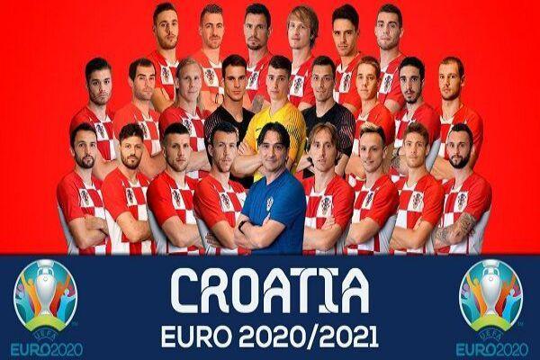 doi-tuyen-croatia-3