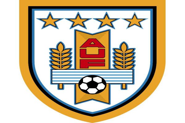 doi-tuyen-uruguay-2