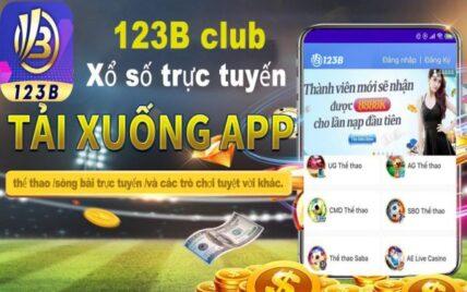 Tong-quan-ve-nha-cai-123B
