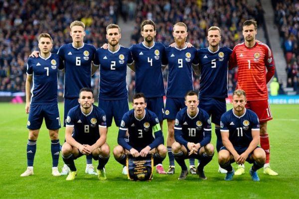 doi-tuyen-scotland-1
