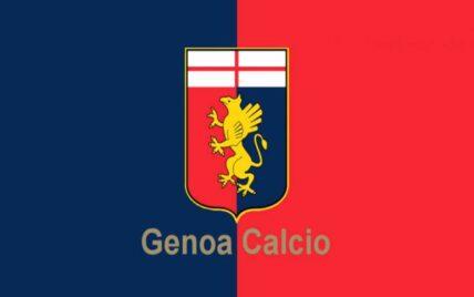 Tong-quan-ve-doi-bong-Genoa