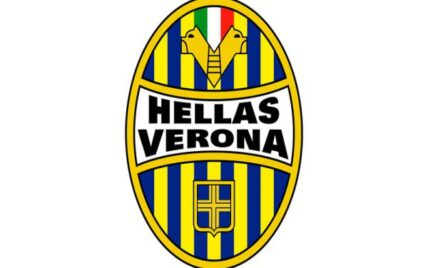 doi-bong-Verona